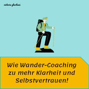 Wander-Coaching, Traumjob, Mein Job macht mich krank, Unglücklich im Job, Job Kündigen, Coaching Bremen, Jobwechseln, berufliche Neuorientierung, berufliche Veränderung